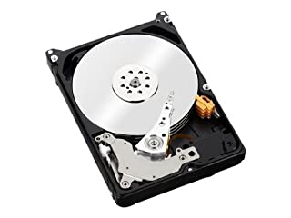Western Digital WD20NPVT Green 2TB interne Festplatte (6,4 cm (2,5 Zoll), 5900rpm, 8MB Cache, SATAII) (B008HCKN0K) | Amazon price tracker / tracking, Amazon price history charts, Amazon price watches, Amazon price drop alerts
