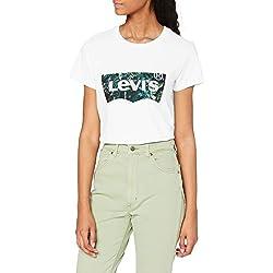 Camiseta Levi's Original Tee con logo edición especial