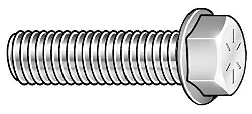 National products Hex Cap Screw Gr 8 8-11X2 Over item handling Pk25 5