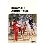 Farnam Horse Tacks