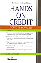Hands on Credit - Doing iy Yourself