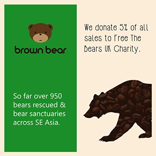 Brown-Bear-Sweet-Brazil-Light-Medium-Whole-Bean-Coffee