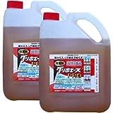 除草剤 グリホエースPRO 原液タイプ 5L×2本 農薬