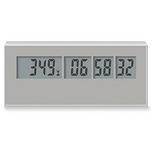 Event Countdowner - digitale Rückwärts Uhr