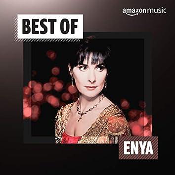 Best of Enya