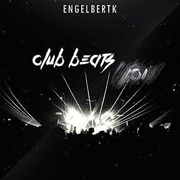 club beats 101