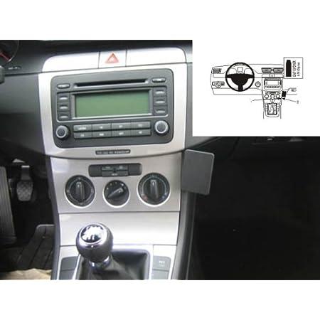 Brodit Proclip 853652 Für Vw Passat 05 14 Angled Mount Auto