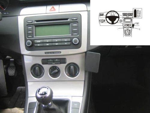 Brodit Proclip 853652Für VW Passat 05–14Angled Mount