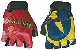 Massi–Glove BARÇA T-XXL
