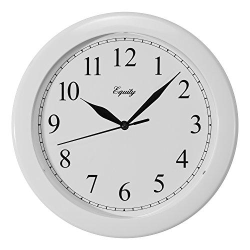 La mejor comparación de Reloj Blanco Top 5. 4