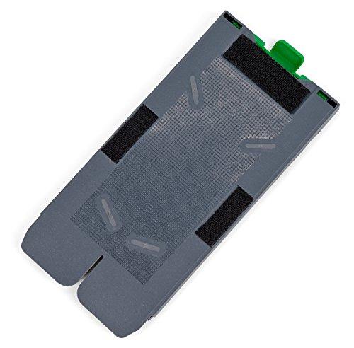 Tuchträger geeignet für Vorwerk Kobold Hartbodenreiniger SP520 und SP530