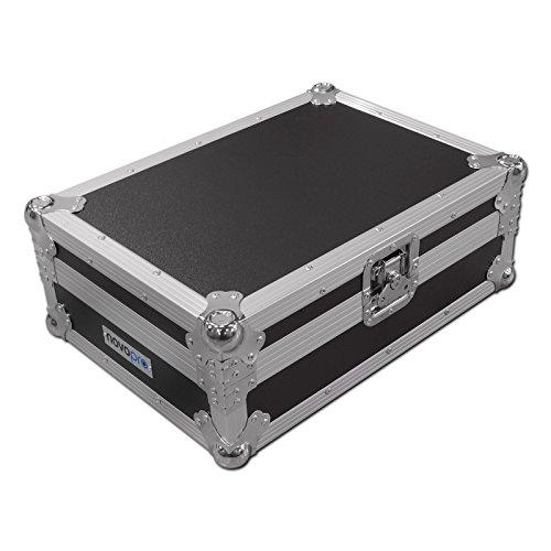 Novopro NPC-CDJ1 CDJ-2000 CD Pioneer reproductor de caja de transporte...