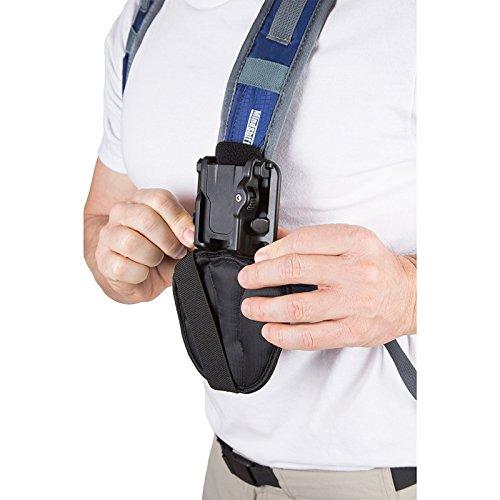 Spider Light Backpacker Rucksack-Adapter Light Camera Holster