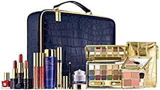 Estée Lauder Holiday Kit