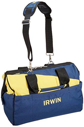 Irwin Tools Werkzeugtasche, 4402020