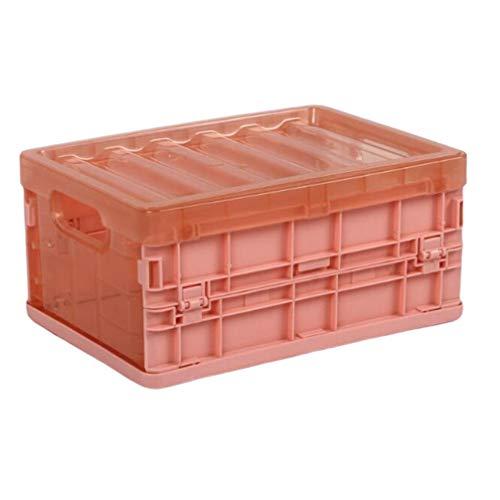 cestos de plastico con tapa fabricante TOPBATHY