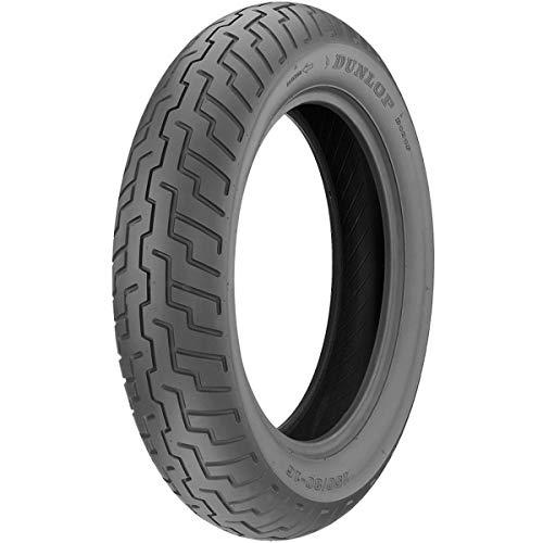 Dunlop D404 Front 130/90-16 67H