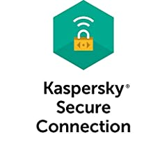 Secure Connection 5
