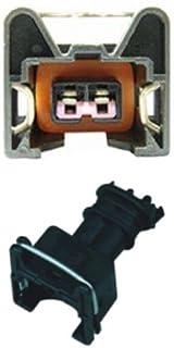 1928404655 Sostituzione iniettori connettore il diesel 1928403698 Bosch DJB7026Y-3.5-21 1928403874 SET 3S7T14A464MA 4668588 4B0971942 12790266 1 928 403 874 1 928 404 655 1 928 403 698