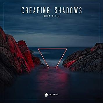 Creaping Shadows