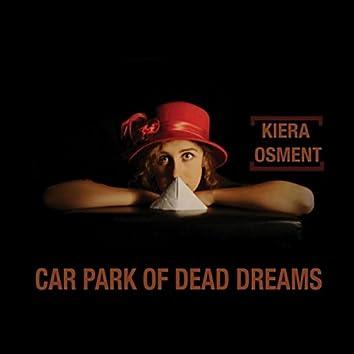 Car Park of Dead Dreams