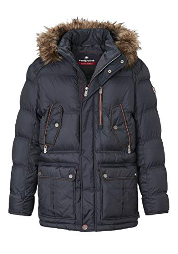 Redpoint Winter-Parka Ruffy