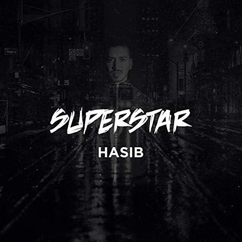 Hasib