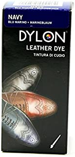 dylon leather dye colours