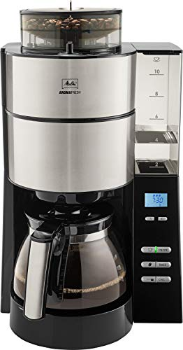 Melitta AromaFresh 1021-01...