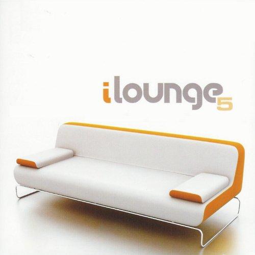 iLounge, Volume 5