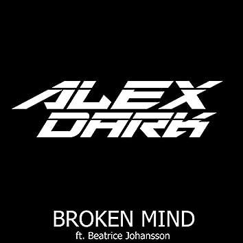 Broken Mind (feat. Beatrice Johansson)