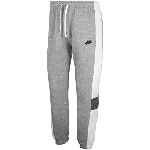 Pantalón largo Nike CZ9968 071
