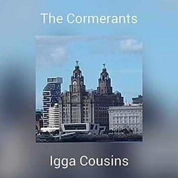 The Cormerants