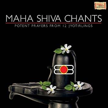 Maha Shiva Chants