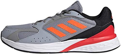 adidas Response Run - Zapatillas de correr para hombre, color, talla 42 2/3 EU