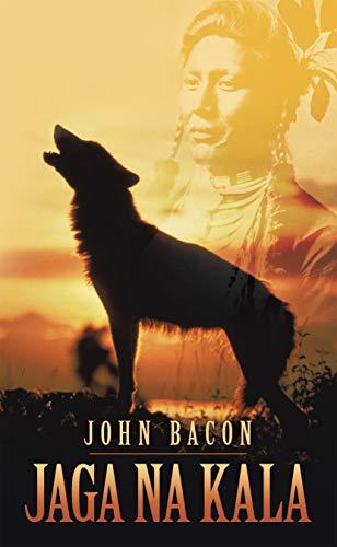 Jaga Na Kala (English Edition)