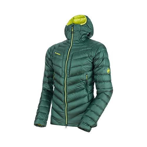 McKinley jóvenes senderismo-tiempo libre-Softshell chaqueta loolu capucha desmontable negro