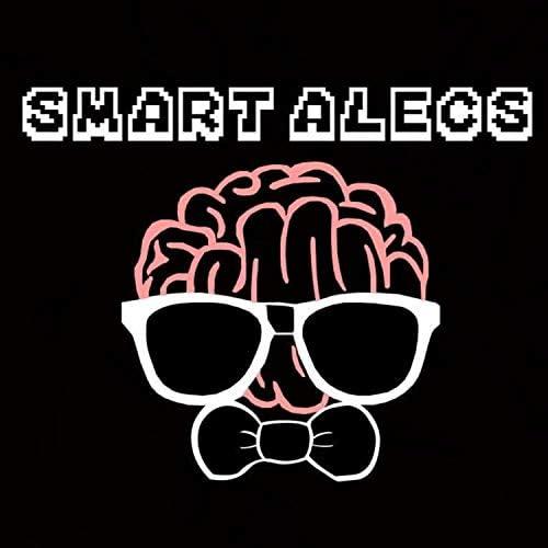 Smart Alecs