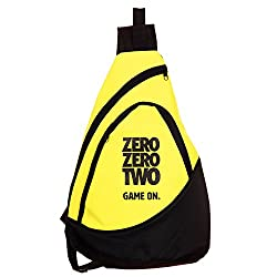 Finding the Best Pickleball Bags - Buyers Guide and Reviews for 2019 05ef156076d89