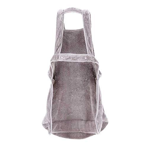 Nstcher accessories Best Gift for Pets Pet Travel Bag Cat Carrier Pouch Dog Puppy Bag Outdoor Travel Sling Shoulder Bag