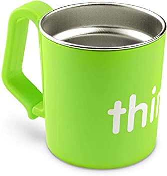 Thinkbaby Think Stainless Steel Cup
