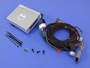 mopar kicker amplifier