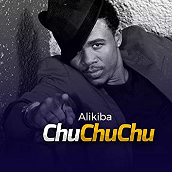 Chu chu chu