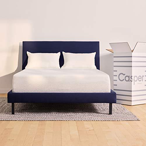 Casper Sleep Wave Mattress