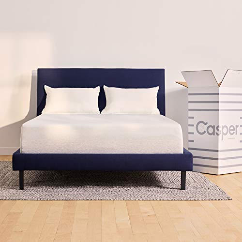 Casper Sleep Wave Mattress