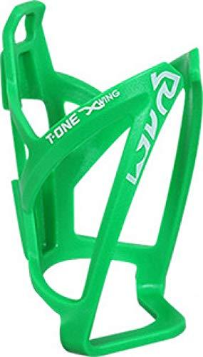 715563var - portabidon Porta botellin plastico Reforzado x-Wing Color Verde