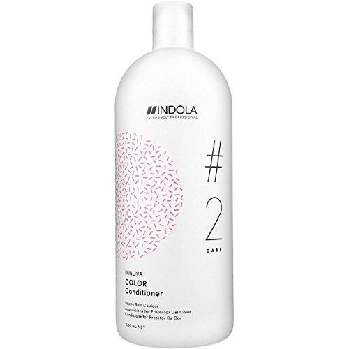 Indola Innova Care Color Conditioner für gefärbtes Haar, 1.5 l