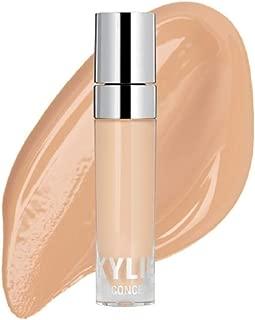 Kylie Jenner - Skin Concealer (Birch)