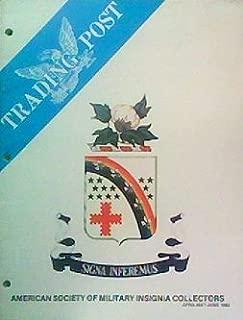 irish military insignia