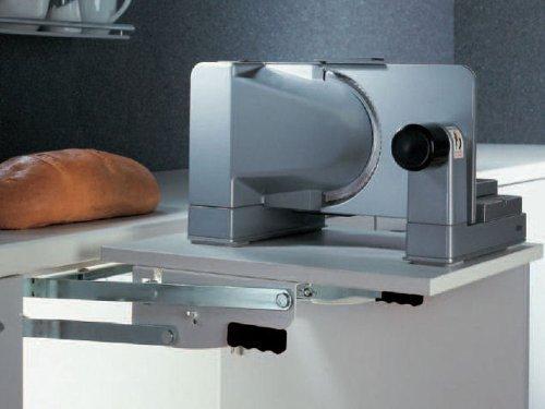 SO-TECH® Schwenkbeschlag Parallelschwenkbeschlag Tragkraft 8 Kg Parallelschwenkmechanik